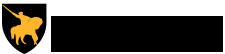 """ПК ДОБРЫНЯ - Производство и продажа входных металлических стальных дверей """"Добрыня"""""""