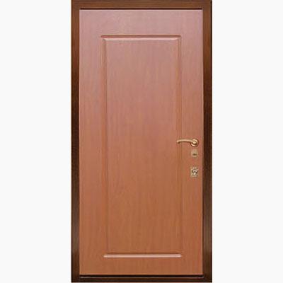 Панель для входных дверей ламинированная ФЛ-119