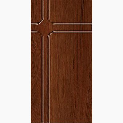 Панель для входных дверей ламинированная ФЛ-147