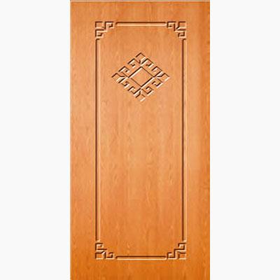 Панель для входных дверей ламинированная ФЛ-177
