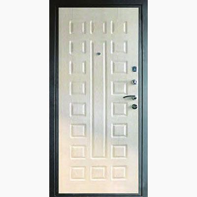 Панель для входных дверей ламинированная ФЛ-183
