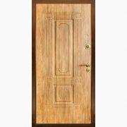 Панель для входных дверей ламинированная ФЛ-2