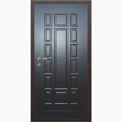 Панель для входных дверей ламинированная ФЛ-244