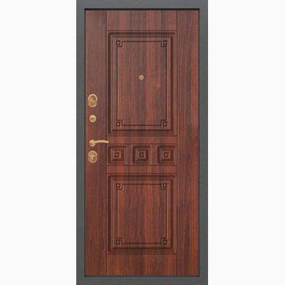 Панель для входных дверей ламинированная ФЛ-262