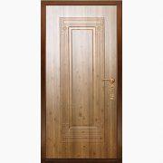Панель для входных дверей ламинированная ФЛ-4