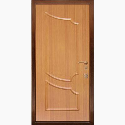 Панель для входных дверей ламинированная ФЛ-59