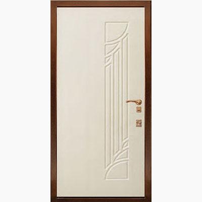 Панель для входных дверей ламинированная ФЛ-97