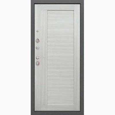 Панель для входных дверей сборная ламинированная СБ-23