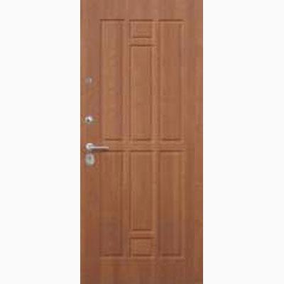 Панель для входных дверей ламинированная ФЛ-15