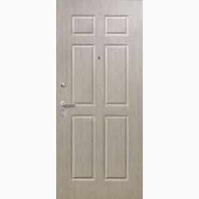 Панель для входных дверей ламинированная ФЛ-21
