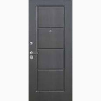 Панель для входных дверей ламинированная ФЛ-23