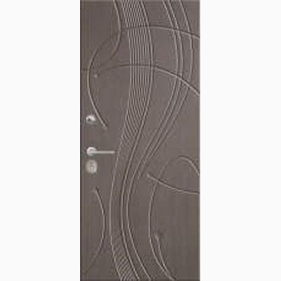 Панель для входных дверей ламинированная ФЛ-274