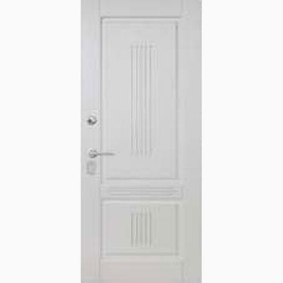 Панель для входных дверей ламинированная ФЛ-277