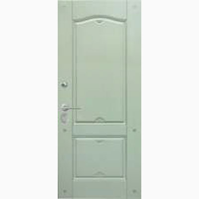 Панель для входных дверей ламинированная ФЛ-279