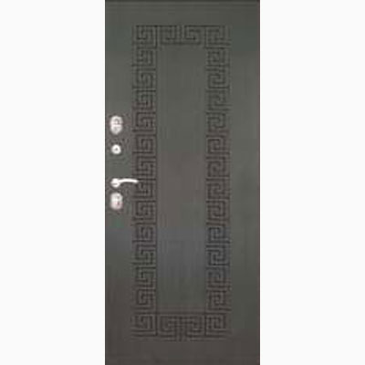 Панель для входных дверей ламинированная ФЛ-288