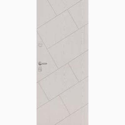 Панель для входных дверей ламинированная ФЛ-292