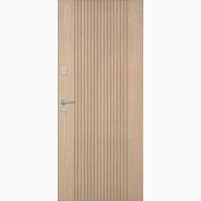 Панель для входных дверей ламинированная ФЛ-295
