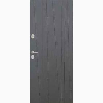 Панель для входных дверей ламинированная ФЛ-298