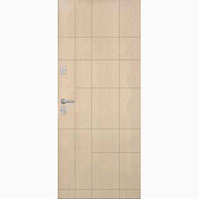 Панель для входных дверей ламинированная ФЛ-299