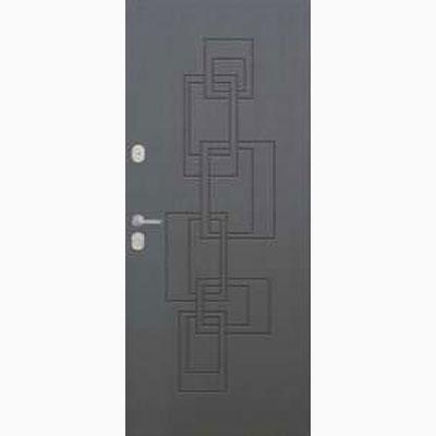 Панель для входных дверей ламинированная ФЛ-303