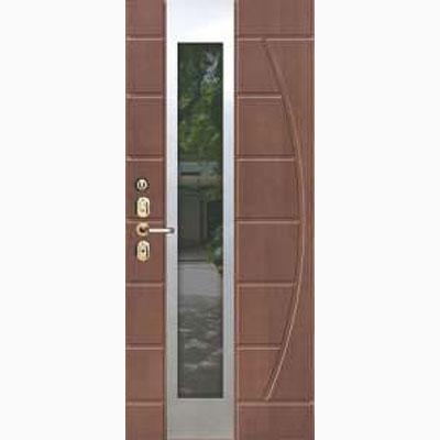 Панель для входных дверей из многослойной фанеры ФПФ-20