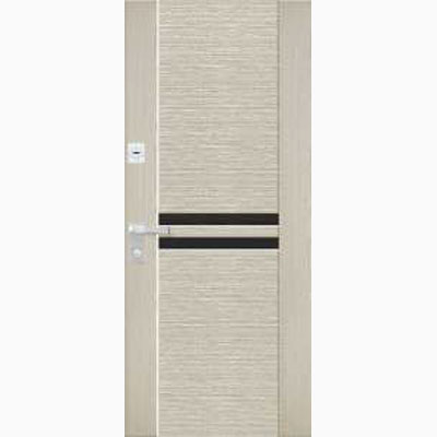 Панель для входных дверей объемная многоцветная ОМ-34