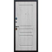 Стальная дверь «Добрыня 3»