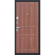 Стальная дверь «Добрыня 4»