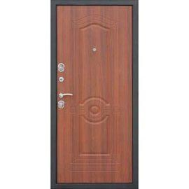 Стальная дверь «Добрыня 2»