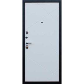 Стальная дверь «Добрыня 5»