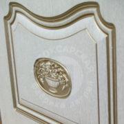 Коллекция Олимп