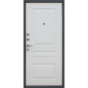 Стальная дверь «Добрыня 7»