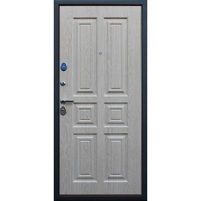 Стальная дверь «Добрыня 18»