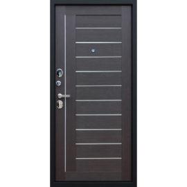 Стальная дверь «Добрыня 9»