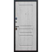 Стальная дверь «Добрыня 25»