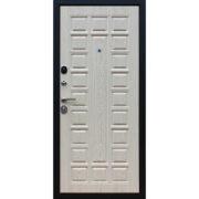 Стальная дверь «Добрыня 14»