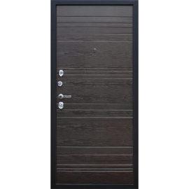 Стальная дверь «Добрыня 13»