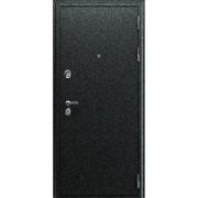 Стальная дверь «Добрыня 16»